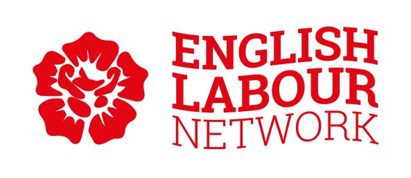 Image result for english labour network